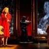 Tanttaka Teatroa: 'La mujer justa'