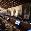 Santiago de Compostela acoge la reunión del Consejo Ejecutivo de la OMT