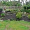 Jardín Botánico Fundación Paideia 6