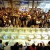 El Grupo de Ciudades Patrimonio de Congresos se promociona en Barcelona
