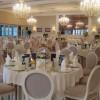 Pazo de Adrán - Dining Room