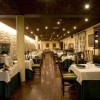 Pazo de Lestrove - Dining Room