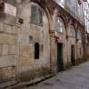 Casa-pazo dos Fonseca