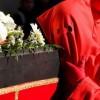 Semana Santa 2011: Procesión de la Esperanza