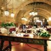 Hostal dos Reis Católicos - Restaurante