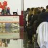 Turismo de Santiago participa en el Comité ejecutivo de la Spain Convention Bureau