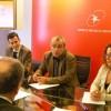 Santiago contará en el 2011 con 150 empresas adheridas al Sistema de Calidad Turística en Destino