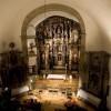 Antigo Hospital e Igrexa de San Roque