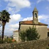 Church of  Terceira Orde (the Third Order)