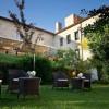 Hotel A Quinta da Auga  - Terrace