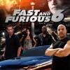 Imagen:Fast & Furious 6