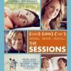 Imagen:Las sesiones