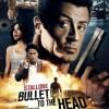 Imagen:Una bala en la cabeza