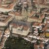 """La UNESCO declara el """"Valor Universal Excepcional"""" del centro histórico de Santiago"""