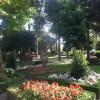 Artistic-Botanic Garden of Padrón