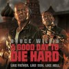 Image: A Good Day to Die Hard