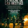 Imagen:Anarchy: La noche de las bestias (The Purge 2)