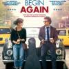 Imagen:Begin again