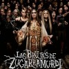Imagen:Las brujas de Zugarramurdi
