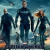Imagen:Capitán América: el Soldado de Invierno