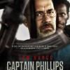 Imagen:Capitán Phillips