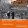 'Senderismo en A Estrada'