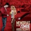Imagen:Memorias de un zombie adolescente