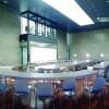 Universidad de Santiago -  Advanced Studies Centre