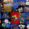 Amipa Association Crafts