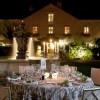 Hotel A Quinta da Auga  - Comedor