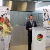 Santiago acogerá en septiembre el primer Festival de Cocina Gallega