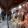 Máis de 500 inscritos en los talleres y encuentros con chefs de Compostela Gastronómica
