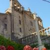 Convent of El Carmen