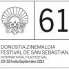 Santiago de Compostela Film Commission en el Festival de Cine de San Sebastián.