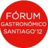 Fórum Gastronómico 2012