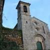 Monasterio de San Salvador de Camanzo 4