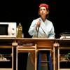 Teatro do Noroeste: 'A tixola polo mango'
