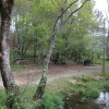 Playa fluvial de O Abeseiro de Toiriz 5