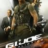 Imagen:G.I. Joe: La venganza