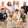 Imagen:La gran boda