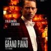 Imagen:Grand Piano
