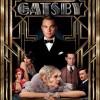 Imagen:El gran Gatsby