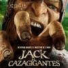 Imagen:Jack el caza gigantes