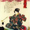 Santiago celebra su semana japonesa con gastronomía, talleres, exposiciones y conciertos