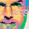Imagen:Jobs