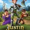 Imagen:Justin y la espada del valor