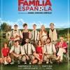 Imagen:La gran familia española