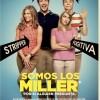Imagen:Somos los Miller