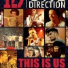 Imagen:One Direction This is Us