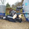 Paintball photos
